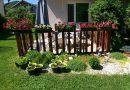 Záhrada: oáza vášho domova