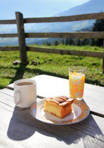 breakfast-2445547_1920
