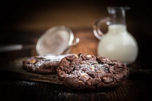 cookies-1372607_1920