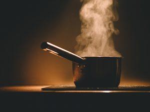 pot-on-stove