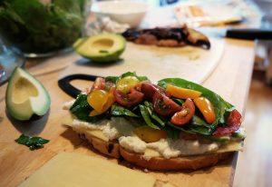 sandwich-498379_1280 (1)
