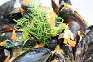 clams-1209882_1280