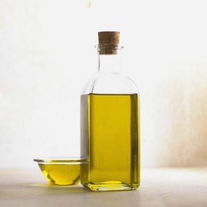 olive-oil-greek-oil-olive-bottle-glass-italian