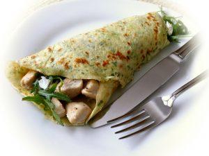pancake-577386_1920
