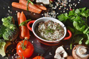 Lidl novinka:  Chef select navarí za vás