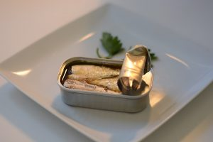 sardines-825606_1280