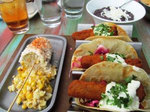 taco-salsa-food-mexican-food-restaurant-boston