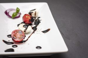 tomato-1074615_1280