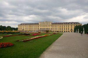 Viedeň: mesto kulinárskych zážitkov