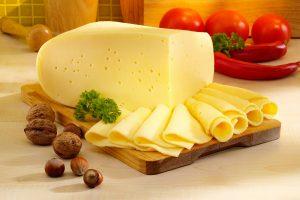 Kedysi delikatesa kráľov, dnes obľúbená pochúťka slovenských spotrebiteľov