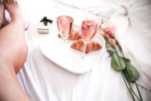 Doprajte si veľkolepé raňajky aj cez pracovný týždeň