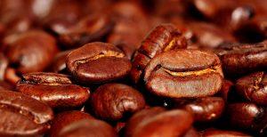 coffee-2498686_1280