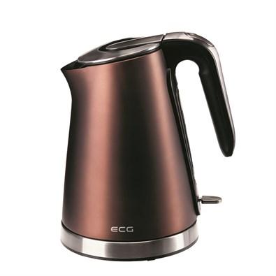 ecg-rk-1795-st-coffee-rychlovarna-kanvica-detail