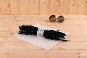 seaweed-2499343_1280