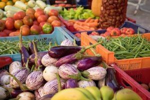 vegetables-2514905_1280