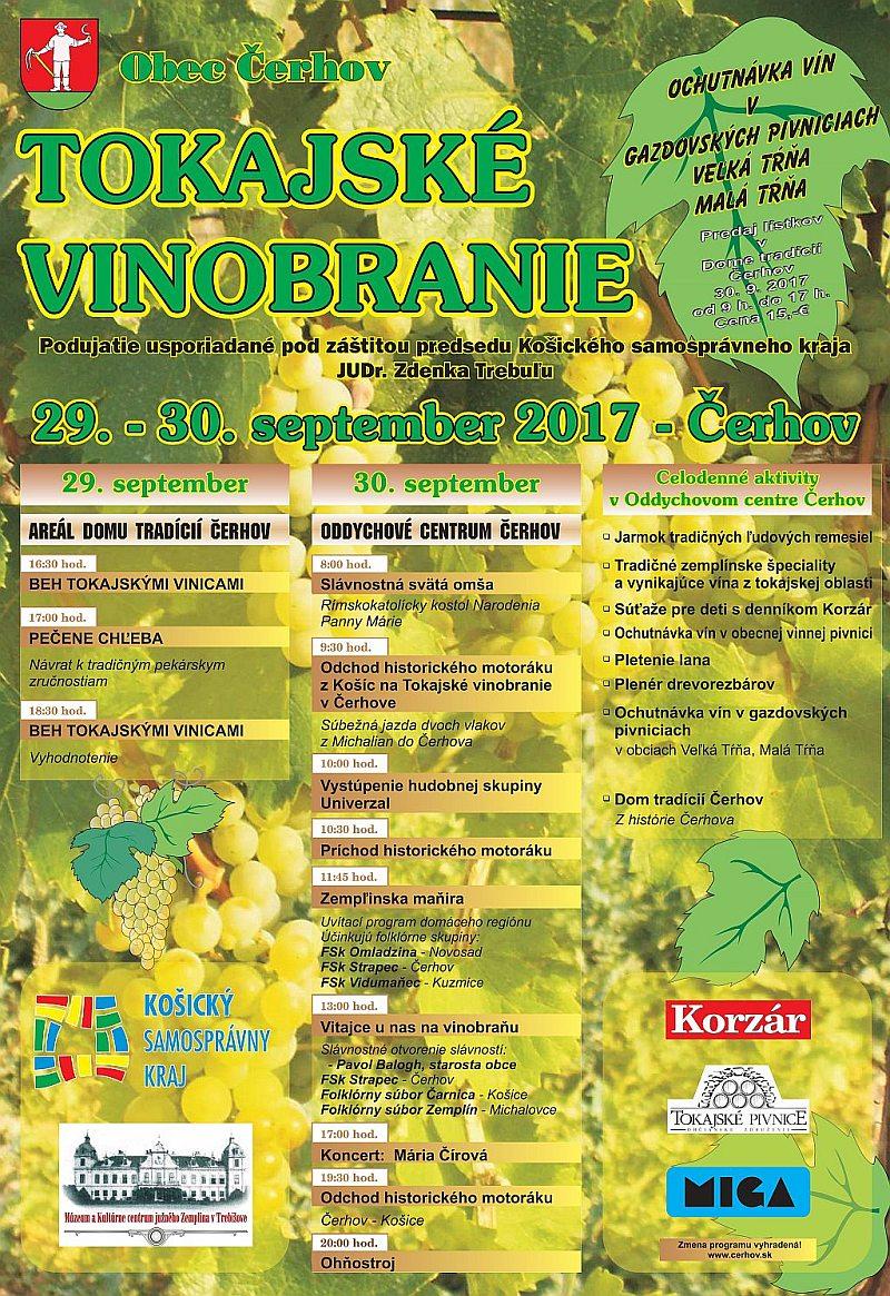 vinobranie_cerhov_2017