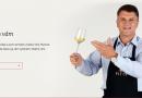 Vyberáte víno cez internet? Takto sa zvás stane profík