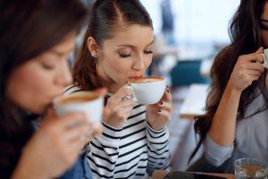 Rozpoznať kvalitnú kávu od tej nekvalitnej nie je až také ťažké