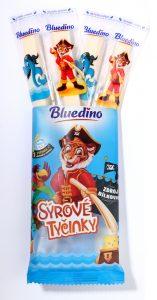 Bluedino Syrové tyčinky