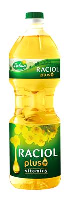 Raciol-PLUS_1lm