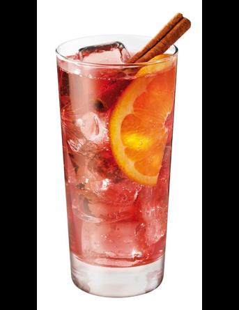 Letné drinky – rýchle, svieže, jednoduché