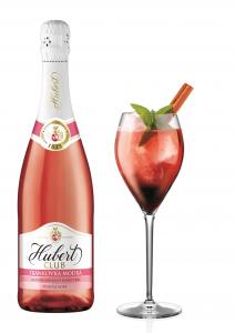 Odrodovy-Club-Frankovka_drink