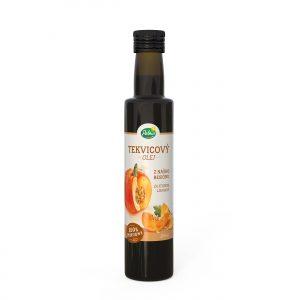 Palma Tekvicovy olej