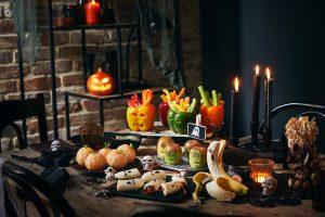 Halloween ako príležitosť zabaviť sa: Takto pripravíte tú najlepšiu párty!