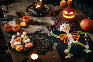 Halloween_Print_Mood03