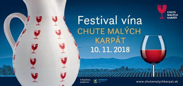 chute-malych-karpat-2018-nazjedenie