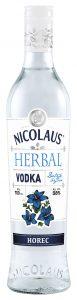 Vodka Herbal