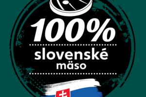 Poznať pôvod je dôležité! Zaraďte do svojho jedálnička kvalitné slovenské hovädzie mäso