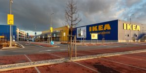 IKEA Bratislava_areal s (1)