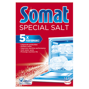 SO Special Salt