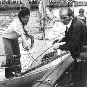 1972 - moreplavec konkolsky