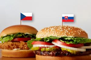 Chute Čechov a Slovákov sú v mnohom rozdielne. Viete, v čom sa líšia?