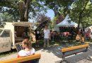 Aký bol Košice Gurmán Fest 2019