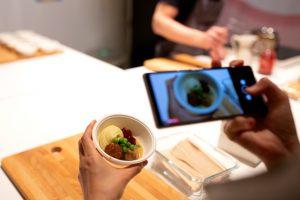 IKEA a Claus Meyer: keď sa moderná chuť Švédska spojí s novou severskou gastronómiou