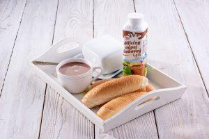 Lidl novinka: Lahodný studený kakaový nápoj