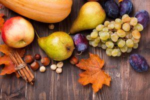 Jeseň v kuchyni – na čo sa môžeme tešiť?