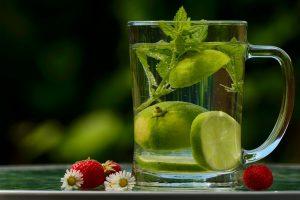 13 potravín + 3 tipy na zníženie zápalu v tele