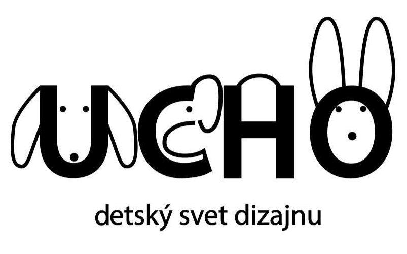 logo festivalu UCHO