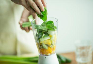3 recepty na smoothie, ktoré naštartujú váš imunitný systém
