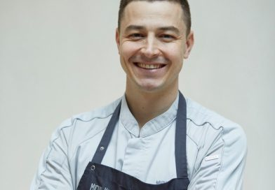 Michal Konrád