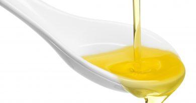 Každá kvapka oleja, ktorá neskončí vo výlevke, sa počíta