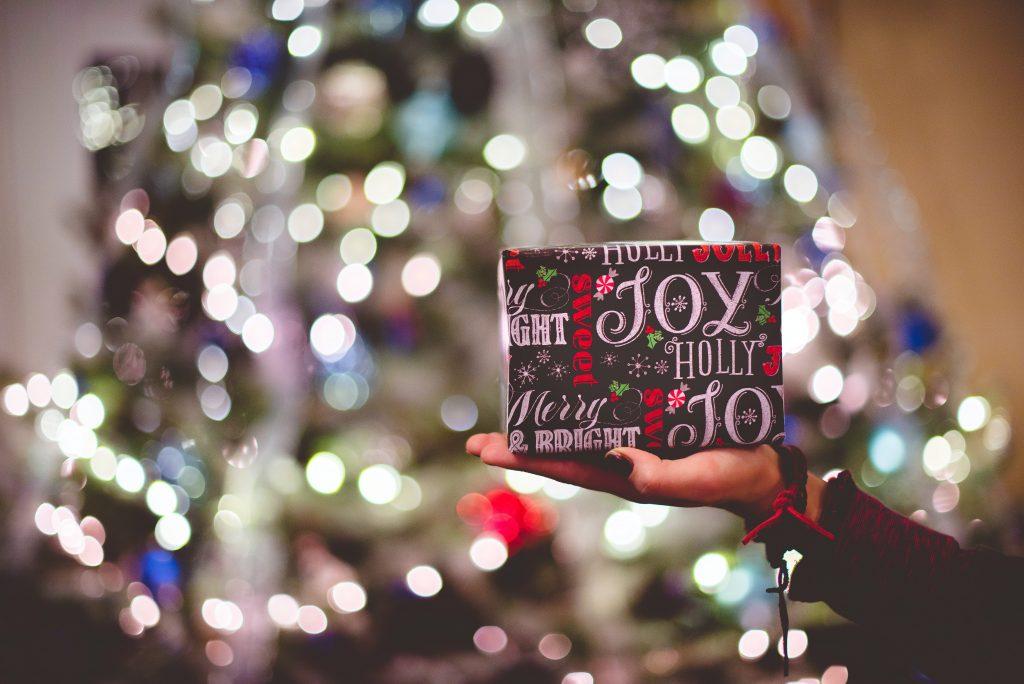 Vianoce - zvyky a tradície vo svete