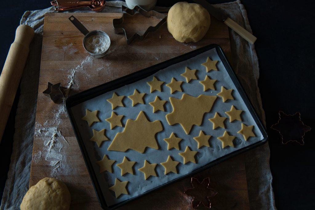 mäkké vianočné medovníky_vianočné koláčiky