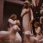 vianoce-svet