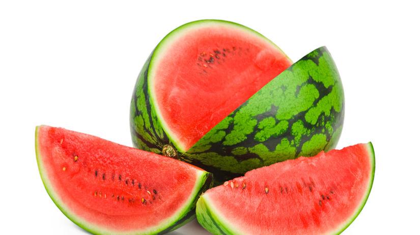 cerveny-melon-clanokW