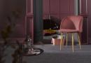 Lidl novinka: Útulný škandinávsky nádych v domácnosti